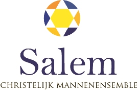 Stichting CME Salem